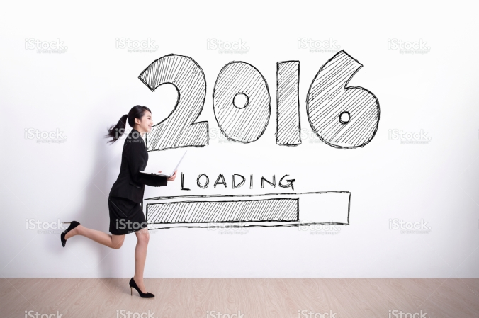 stock-photo-70580759-new-year-is-loading-now